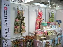 Image Result For Apparel Displays Trade Shows