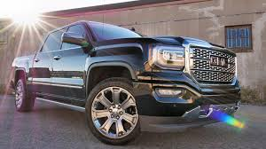 2018 GMC Sierra Denali Test Drive Review Ram Chevy Truck Dealer San Gabriel Valley Pasadena Los New 2019 Gmc Sierra 1500 Slt 4d Crew Cab In St Cloud 32609 Body Equipment Inc Providing Truck Equipment Limited Orange County Hardin Buick 2018 Lowering Kit Pickup Exterior Photos Canada Amazoncom 2017 Reviews Images And Specs Vehicles 2010 Used 4x4 Regular Long Bed At Choice One Choose Your Heavyduty For Sale Hammond Near Orleans Baton
