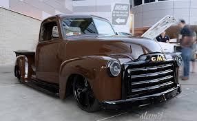 Hand Picked: The Top Slam'd Trucks From SEMA 2014 - Slam'd Mag ... Status Symbol Top Three Most Expensive Trucks In America Photo Sema Ford Super Duty Show Truck Lineup The Fast Lane 2014 Raptor Versus 1968 Bronco Fordtruckscom We Hear 2015 Gm Fullsize Suvs To Get 8speed With 62l 9 Fuelefficient For Dick Scott Automotive Chevrolet Unveils New Topoftheline Silverado High Country Shopping Pickup See Experts Take On The Tundra Choices 5 Car Street Journal Diesel From Chevy Nissan Ram Ultimate Guide Topranked Cars And Jd Power Initial