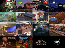Tame The Frame: The Pixar Theory Or About The Need Of Connecting ... Funko Pop Disney Pixar Toy Story Pizza Planet Truck W Buzz Disneys Planes Ready For Summer Takeoff Cars 3 Easter Eggs All The Hidden References Uncovered 31 Things You Never Noticed In Disney And Pixar Films Playbuzz Image Toystythaimeforgotpizzaplanettruckjpg Abes Animals Eggs You Will Find In Every Movie Incredibles 2 11 Found Pixars Suphero Hit I The Truck Monsters University Imgur Youtube Delivery Infinity Wiki Fandom Powered View Topic For Fans