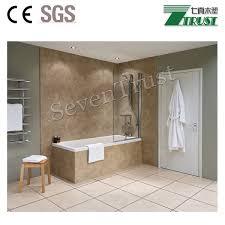 bad wand verkleidung pvc panels wand panel beton verkleidung holz verkleidung wand buy innenwand verkleidungen badezimmer