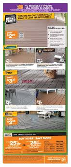 Home Depot Canada Deck Design - Myfavoriteheadache.com ... Download Pretentious Idea Deck Designs Tsriebcom Home Depot Canada Design Myfavoriteadachecom Tips Ground Level Build A Stand Alone Exterior Behr Paint Over Designer Magnificent Decor Inspiration Lighting Ideas Endearing Patio Software Awesome Images Interior Trex Boards Lowes Ultimate For Your Fniture Stunning In Modern