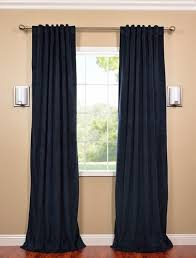 Curtains For Young Adults by Decorate Your Dorm Room With Curtains And Drapes Half Price