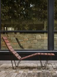 Bench Stockists by Contemporary Bench Designs For Outdoor Urban Spaces