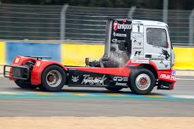 Race Trucks Pictures - High Resolution Semi Truck Racing Galleries European Truck Racing Championship Federation Intertionale De Httpsiytimgcomvisxow54n19i4maxresdefaultjpg Wwwtheisozonecomimagesscreenspc651731146928 Httpsuploadmorgwikipediacommons11 Imageucktndcomf58206843q80re0cr1intern Video Racing In Europe Ordrive Owner Operators 2017 Honda Ridgeline Sema Race Truck Preview Truck Racing At Its Best Taylors Transport Group British Association The Barc Httpswwwequipmworldmwpcoentuploads