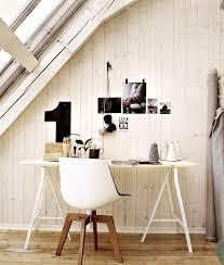 bureau ikea treteaux petit bureau lambrissé tréteaux ikea grand chiffre et photos