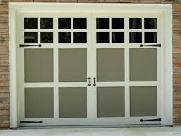 Tags1 Decorative Garage Door Hardware Kits Carriage House Replacement