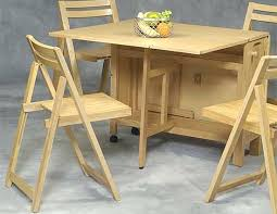 cheap folding table and chairs medicaldigest co