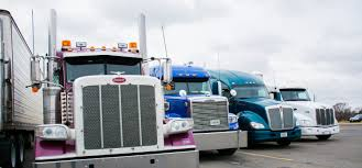 A Truck Stop Designed To Save You Time Fire Medic Clearwater Florida Deadline August 3 2016 Chevrolet Service And Repair Near Tampa At Autonation 2018 Used Silverado 1500 2wd Double Cab 1435 Lt W1lt Isuzu Gmc Chevy Parts Truck For Sale Fl Dick Norris Buick Your Car Dealer In Dimmitt Cadillac Is A Dealer New Car Lokey Nissan New Dealership Ferman Ford Dealership 33763 South Premium Center Llc Oridafleetwood Providence Southwind Storm Terra