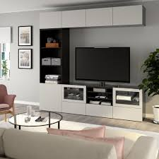 home furniture store modern furnishings décor tv