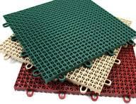 drainage tiles shower mats bar shelf liner