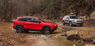 New 2019 Jeep Cherokee | Brown's CDJR Near Medford & Bellport 2005 Chevrolet Equinox Gmcenvoy Used Suvs Hicksville Ny 11801 Used Pickup Trucks June 2017 Dealer Offers Amazing Long Island Cars New 2019 Dodge Charger For Sale Near York Drivers Find Trucks For Sale Suvs Browns Cdjr In Patchogue Near Bellport General Vehicle Company Archives Chucks Toyland 1973 Buick Riviera Boat Tail At Webe Autos Serving Of Huntington Trarsautomotive Mo Missouri Ballwin Dealership 1951 Hudson Commodore Super 6 For Sale