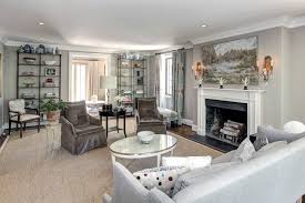 Popular Living Room Colors 2017 by Photos Of The Obamas 8 1 Million Washington D C House