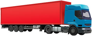 Container Truck PNG Clip Art - Best WEB Clipart Truck Png Images Free Download Cartoon Icons Free And Downloads Rig Transparent Rigpng Images Pluspng Image Pngpix Old Hd Hdpng Purepng Transparent Cc0 Library Fuel Truckpng Fallout Wiki Fandom Powered By Wikia 28 Collection Of Clipart Png High Quality Cliparts Trucks Chelong Motor 15 Food Truck Png For On Mbtskoudsalg Gun Truckpng Sonic News Network