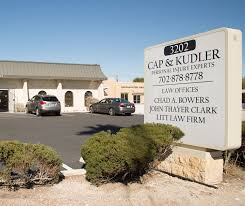 100 Las Vegas Truck Accident Lawyer Personal Injury S Cap Kudler