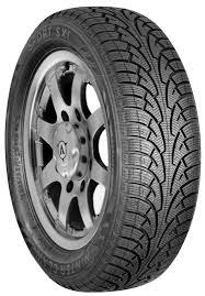 Winter Program | Interstate Tires Cooper Tires Greenleaf Tire Missauga On Toronto Toyo Indonesia On Twitter Proxes St Streetsport Allseason For Trucks Cars Suvs Firestone Sport Performance Sailun Commercial Truck S665 Eft Steer Allposition 1 New 2354517 Milestar Ms932 Sport 45r R17 Tire Top Winter 2017 Wheelsca Tyre Price Specials Online South Africa L Passenger 4x4 Suv Dunlop Amazoncom Double Coin Rlb490 Low Profile Driveposition Multiuse