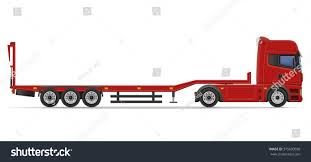 Truck Semi Trailer Transportation Car Vector Stock Vector ... Tsi Truck Sales Trailers Hudson River And Trailer Enclosed Cargo Semi For Collection 14 Wallpapers Sale 23273 Listings Page 1 Of 931 Transfer Kline Design Manufacturing Porter Houston Tx Used Double Drop Deck Trailers For Rv Wheel Life Blog Archive Retired Rvers From Oregon Trade In China Axles Flatbed With Side Board Ashbourne Centre Faymonville Max Horse Stal Thijssen Roelofsen Trucks Conestoga Cr Danstar Long Freight Transport Stock Photo Picture