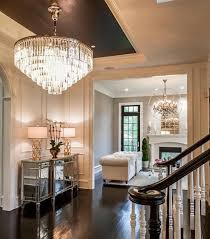 Pin By Christine Elphinstone On Country Dream Home. | Pinterest ... Entryway Wall Colors Zyinga Galleries Ideas Tamilnadu House Front 75 Foyer Decorating Design Pictures Of Foyers 13 Beautiful Brilliant Home Designs Smart Nordic Charming Eclectic Door Images Doors Best 25 Entry Foyer Ideas On Pinterest And Decor Unique And Entrance Modern Main Photo Embellish Your Great First Dma Homes 22588 That Will Welcome You How To Decorate