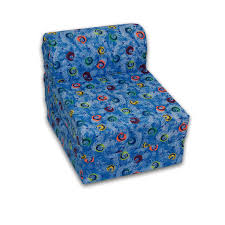 Super Bungee Chair Round By Brookstone by Ideas Bungee Chair Bungee Chair Walmart Bungee Chairs
