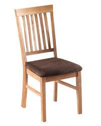 esszimmerstuhl royal oak braun stühle esszimmer