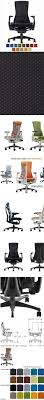 Herman Miller Caper Chair Colors by 102 Best Hermanmiller Images On Pinterest Herman Miller Office