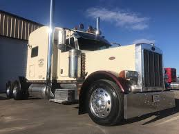 Wanted - Truck Driver(Immediate Openings) - Texas Material Delivery Service Cdl Driver Wanted Schilli Cporation Need For Truck Drivers Rises In Columbus Smith Law Office Careers Dixon Transport Intertional From Piano Teacher To Truck Driver Just Finished School With My Iwx News Article Employee Portal Salaries Rising On Surging Freight Demand Wsj Local Driving Jobs Driverjob Cdl Instructor Best Image Kusaboshicom Flyer Ibovjonathandeckercom Job Salt Lake City Ut Dts Inc Watch The Young European 2012 Final Online Scania Group Victorgreywolf A Lot Of Things Something Most People Might Find
