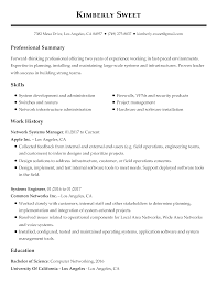 30 Resume Examples View By Industry Job Title Simple Resume ... Teacher Resume Samples Writing Guide Genius Basic Resume Writing Hudsonhsme Software Engineer 3 Format Pinterest Examples How To Write A 2019 Beginners Novorsum To A For College Students Math Simple Part Time Jobs Filename Sample Inspiring Ideas Job Examples 7 Example Of Simple For Job Inta Cf Ob Application Summary Format Download Free