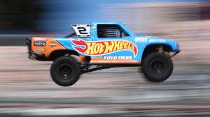 Stadium Super Trucks Added To Texas Tripleheader Spring Weekend