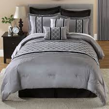Stay Warm This Winter With BrylaneHome Betty Multi-Piece Comforter ... Target Home Coupon Code 2in1 Step Ladder Chair Stools Brylanehome For The Home Brylane 30 Off 2018 Namecoins Coupons Coupon Samsung Tv Best Suv Lease Deals Mackenziechilds Code August 2019 Up To 10 Off Dealdash Free Bids Promo Spirit Halloween Stylish Summer With Brylanehome Outdoor Fniture 5 Minutes For Mom Chuck E Cheese Houston Google Adwords Decators Collection Codes