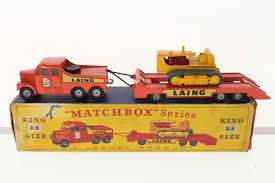 Matchbox K-8, Tractor And Transporter - Buy, Sell, Review & Free ... Diecast Toy Snow Plow Models Mega Matchbox Monday K18 Articulated Horse Box Collectors Weekly Peterbilt Tanker Contemporary Cars Trucks Vans Moosehead Beer Matchbox Kenworth Cab Over Rig Semi Tractor Trailer Just Unveiled Best Of The World Premium Series Lesney Products Thames Trader Wreck Truck No 13 Made In Amazoncom Super Convoy Set 4 Ton Fire Sandi Pointe Virtual Library Collections Buy Highway Maintenance 72 Daf Xf95 Space Jasons Classic Hot Wheels And Other Brands 1986 Mobile Crane Dodge Crane 63 Metal