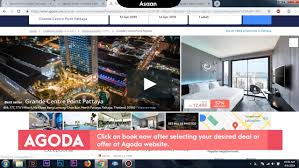 How To Avail Instant Discount On Hotels Using Agoda Coupon ... Hotelscom Promo Codes December 2019 Acacia Hotel Manila Expired Raise 5 Off Airbnb And A Few More Makemytrip Coupons Offers Dec 1112 Min Rs1000 34 Star Hotel Rates Drop To Between 05hk252 Per Night Oyo Rooms And Discount For July Use Agoda Promo Codes Where Find Them The Poor Traveler Plus Deals Alternatives Similar Websites Coupon Code 24 50 Off Hotels Room Home Cheap Tickets Confirmed Youve Earned Major Discounts Official Cheaptickets Discounts Bookingcom Promo Codes