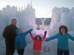 Midway Ice Castles Coupon Code : Nike Printable Coupons November 2018 Midway Ice Castles Utahs Adventure Family Lego 10899 Frozen Castle Duplo Lake Geneva Best Of Discount Code Save On Admission To The Castles Coupon Eden Prairie Deals Rush Hairdressers Midway Crazy 8 Printable Coupons September 2018 Coupon Code Ice Edmton Brunos Livermore Last Minute Ticket Mommys Fabulous Finds A Look At Awespiring In New Hampshire The Tickets Sale For Opening January 5 Fox13nowcom Are Returning Dillon 82019 Winter Season Musttake Photos Edmton 2019 Linda Hoang
