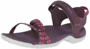 A Comfortable And Weather Proof Walking Flat Teva Makes Long Line Of Shoes Sandals That Are Durable With Multiple Velcro Straps
