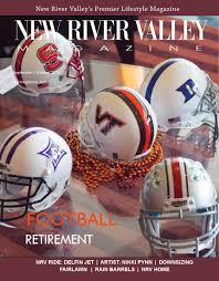 Nrv Mag Sept Oct 2015 Online By New River Valley Magazine - Issuu Craigslist Driver Dies After Ctortrailer Blows Off Bridge Roanoke Virginia Cars And Trucks Best Truck 2018 Lingo Quiz 16 Best And Motorcycle Parts Images On Pinterest Motorcycle First Snow In My First Sti Subaru Chevrolet Camaro News Reviews Top Speed 81 Chevy Commercial