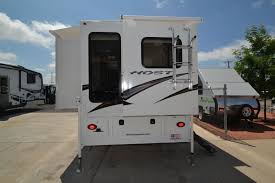 2018 Host Mammoth 39 Percent Sales Tax City Colorado Boardman RV 9 Good Reasons To Buy A Northstar Camper Truck Adventure The Worlds Best Photos Of F450 And Host Flickr Hive Mind Northern Lite Truck Camper Sales Manufacturing Canada Usa Campers Rv Business Four Season Cabover Manufacturer Host Cpersmammoth115 Youtube Post Pics Your Hard Side Page 40 Expedition Portal Campers Cascade 2017 Used Mammoth 115 In Utah Ut Slideouts Are They Really Worth It Rvnet Open Roads Forum Tc Fails Pic Dump