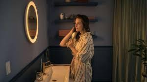 philips hue smarter spiegel fürs badezimmer updated
