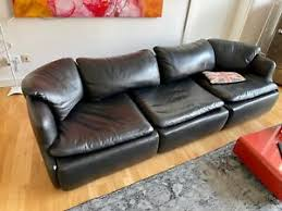 retro wohnzimmer ebay kleinanzeigen