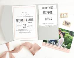 Invitations, Announcements, And Photo Cards | Basic Invite