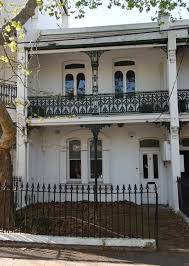 100 Sydney Terrace House File1North Terrace Housejpg Wikimedia Commons