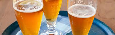 Ace Pumpkin Cider Bevmo by Beer Department Whole Foods Market