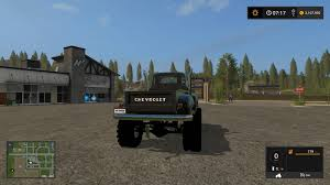 1950 CHEVY 4X4 PICKUP V1.0 Mod - Farming Simulator 2017 FS LS Mod A Big Dirty Party Rednecks Hold Their Summer Games Nbc 7 San Diego Mud Trucks Wallpaper 60 Images Amazoncom Spintires Mudrunner Playstation 4 Maximum Llc Spintires Online Game Code Video Atv Mudding Spin Tires Chevy Blazer K5 Epic Mud Bogging Rock Crawling Truck Videos Golfclub Jacked Up Muddy Accsories And 4x4 Fun Hours Of Cleaning Focus Forums Monster Test Youtube Truck Games For Kids Kids