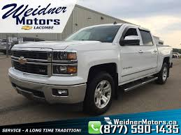 Lacombe - All 2014 Chevrolet Silverado 1500 Vehicles For Sale 2014 1500 Premier Trucks Vehicles For Sale Near Lumberton Truckville Toyota Tacoma Sale In Kingston Jamaica St Andrew Used Nissan Lovely Truck 44 Auto Mart Inventory Of Cars Ford 67 Diesel New Car Updates 2019 20 Wells River All Chevrolet Silverado For 1 2 Lifted 2013 Ram Slt From Rtxc Winnipeg Mb Custom 12 Ton 4 Door Pickup Lethbridge Ab L Reviews And Rating Ideas Of Chevy F 150 Lift Truck Extended Cab Imports Dodge Cummins Elegant 15 Laramie