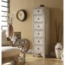 Davinci Kalani Dresser Chestnut by Dressers Antique Cherry Chestnut Dresser Ideas Collection Vermont