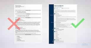 Account Executive Resume Sample & Writing Guide (20+ Tips) Product Management And Marketing Executive Resume Example Manufacturing Operations Consulting Executive Resume 8 Amazing Finance Examples Livecareer Executiveume Template Assistant Administrative Sample 30 Best Samples Jribescom Basic Templates Account Writing Guide 20 Tips Free For 2019 Download Now By Real People Yamaha Ecommerce Executiveary Example Marketing Velvet Jobs 9 Regional Sales Manager Collection