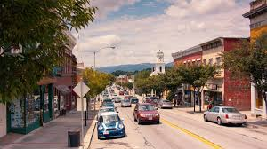 10 Best Streets For A Stroll In Virginia's Blue Ridge   Roanoke, VA Christiansburg Chrysler Dodge Jeep Ram Dealer In Cafe To Grow Food Truck Launches Photo Roanokecom Nissan Titan Roanoke Va Sale Lynchburg Cventional Sleeper Trucks For Sale Virginia Altec Announces 180 More Jobs Booming Botetourt Business Dashcam Footage Shows Arrest Of Mother Amber Alert 1923 Ford Tbucket Hot Rod Editorial Stock Image Image Annual Toyota Tacoma For 24011 Autotrader Dealers Near Luxury Is Only A Short Drive Away Berglund Finiti Welcome Centers Visitor Virginias Blue Ridge Dump