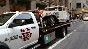 Rite Way Towing & Recovery Inc Is The Best In The Whole Of New York ... Tow Truck In Mhattan Ny A1 Towing Nyc Youtube Affordable Car Company New York Services Ja Service Charlotte Queen City North Carolina For Queens 24 Hours True Galleries Archive Gallery Page 7 Virgofleet Nationwide Get The Best And Most Affordable York City Towing Services We Jays 11 Reviews Bayside Phone Towing Company Queens Ozone Park 34720551 Wwwjustowing And1 Video Dailymotion