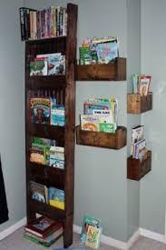 diy honeycomb shelves home storage u0026 closets pinterest