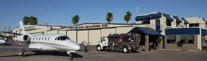 Home | McCreery Aviation | McAllen, TX