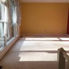 Unlevel Floors In House by Creative Flooring Solutions 29 Photos Flooring Durham Nc