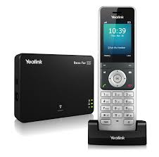 Yealink Wireless W56P IP DECT Phone Business Voice Over Ip Voip Phones Amazoncom Polycom Cx3000 Conference Phone For Microsoft Lync Revolabs Flx20voip Wireless Ip Suppliers And Manufacturers Soundstation 5000 Poe Only Power Supply Avaya 4690 From 49500 Pmc Telecom Vp300 Uniden Clearone Max 860158330 Ebay Konftel 300w Telephone Unit